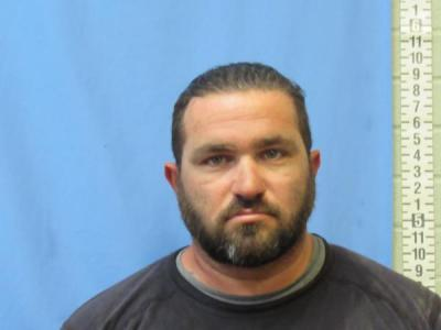 Derick Jacob Hebert a registered Sex Offender or Child Predator of Louisiana