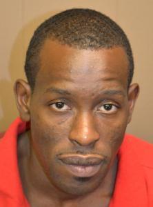 Paul Joseph Alfred Jr a registered Sex Offender or Child Predator of Louisiana