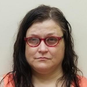 Wendy Anne Rhodes a registered Sex Offender or Child Predator of Louisiana