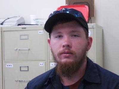 Kyle Hollis Medley a registered Sex Offender or Child Predator of Louisiana