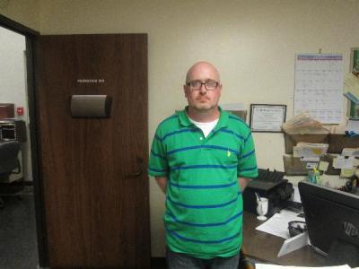 Jeffery Gavin Guillotte a registered Sex Offender or Child Predator of Louisiana