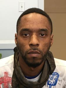 Johnny R Walker a registered Sex Offender or Child Predator of Louisiana