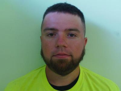 Kenneth Brent Devillier a registered Sex Offender or Child Predator of Louisiana
