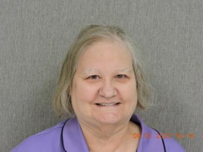 Karen E Blackwell a registered Sex Offender or Child Predator of Louisiana