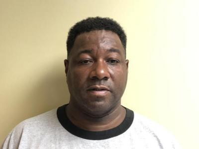 James Lyndon Vital a registered Sex Offender or Child Predator of Louisiana