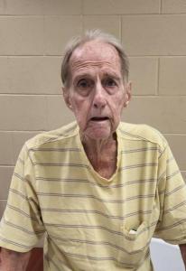 Thomas Francis Leblanc a registered Sex Offender or Child Predator of Louisiana