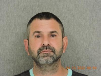 Steven Michael Kennedy Jr a registered Sex Offender or Child Predator of Louisiana