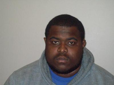 Alex Terrell Jenkins a registered Sex Offender or Child Predator of Louisiana