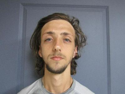 Jacob Aaron Hammond a registered Sex Offender or Child Predator of Louisiana