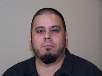 Diego Rivera a registered Sex Offender or Child Predator of Louisiana