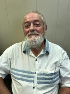 David Keith Trevillion a registered Sex Offender or Child Predator of Louisiana