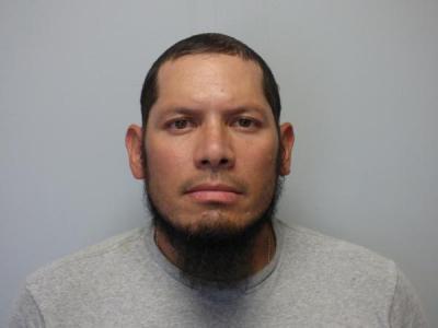 George Edward Bogovich a registered Sex Offender or Child Predator of Louisiana