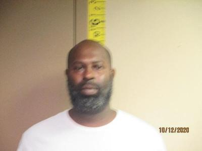 Ricky Smith a registered Sex Offender or Child Predator of Louisiana