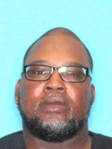 Quincy Williams a registered Sex Offender or Child Predator of Louisiana