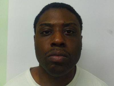 Jared Lamark Warren a registered Sex Offender or Child Predator of Louisiana