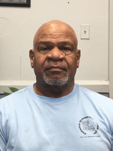 Isaiah Vining Jr a registered Sex Offender or Child Predator of Louisiana