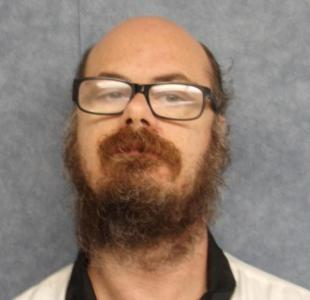 Nathan Charles Starling a registered Sex Offender or Child Predator of Louisiana
