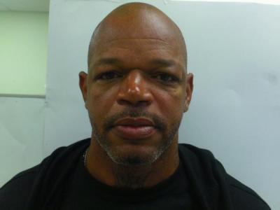 Kirk James Guillory Sr a registered Sex Offender or Child Predator of Louisiana