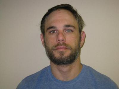 Jonathan Russell James a registered Sex Offender or Child Predator of Louisiana
