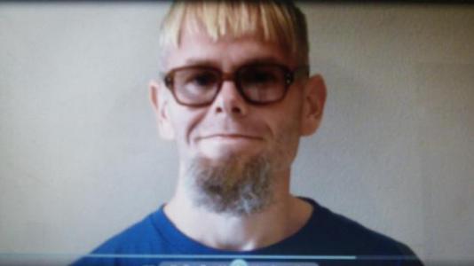 David Lamar Cannon a registered Sex Offender or Child Predator of Louisiana