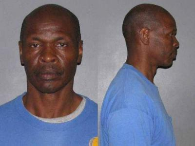 Clyde Wayne Jackson a registered Sex Offender or Child Predator of Louisiana