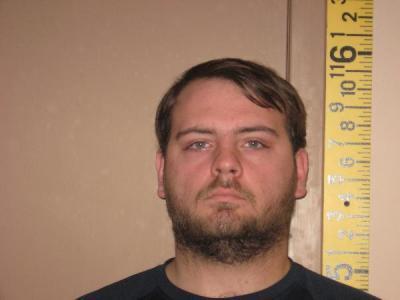 Joseph Daniel Spencer a registered Sex Offender or Child Predator of Louisiana