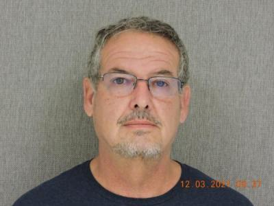 Bruce George Smith a registered Sex Offender or Child Predator of Louisiana