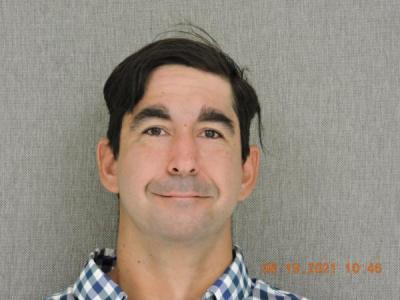 Justin Paul Olivier a registered Sex Offender or Child Predator of Louisiana