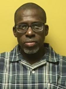 Gerald J Alexander a registered Sex Offender or Child Predator of Louisiana