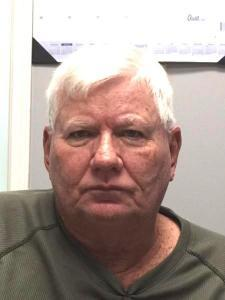 Mark Evit Walsworth a registered Sex Offender or Child Predator of Louisiana