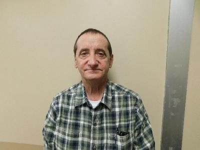 Steven Dale Poole a registered Sex Offender or Child Predator of Louisiana