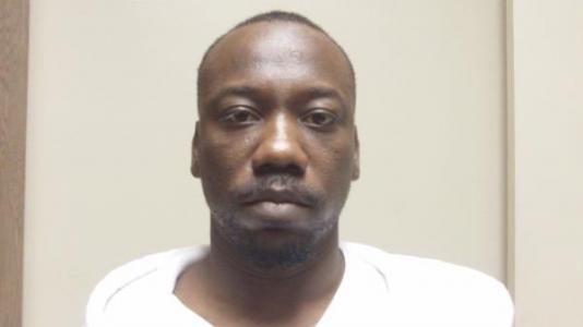 Bradley Powell a registered Sex Offender or Child Predator of Louisiana
