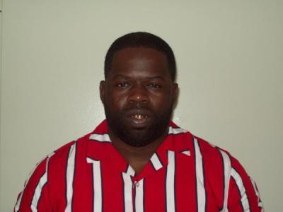 Joseph Lee Sam III a registered Sex Offender or Child Predator of Louisiana