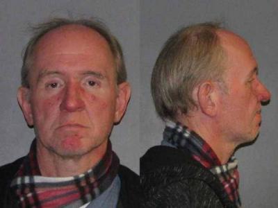 Derek Wayne Haworth a registered Sex Offender of Arizona