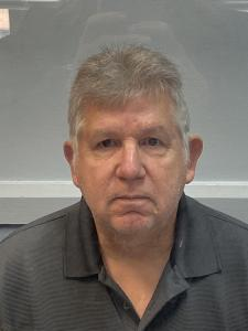 Louis Joseph White a registered Sex Offender or Child Predator of Louisiana