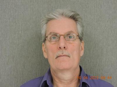 Kenneth Edwin Adams a registered Sex Offender or Child Predator of Louisiana