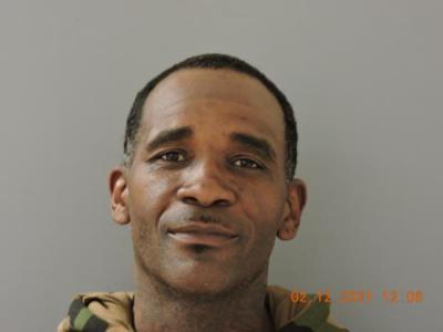 Alfred Oneal Robinson a registered Sex Offender or Child Predator of Louisiana