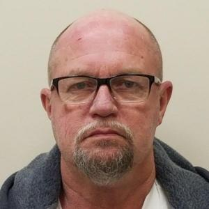 Earl Raymond Young a registered Sex Offender or Child Predator of Louisiana