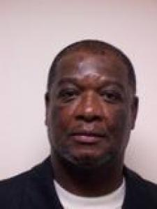 Louis Williams Jr a registered Sex Offender or Child Predator of Louisiana