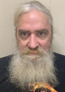 David D Bell a registered Sex Offender or Child Predator of Louisiana