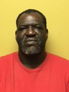 Anthony Breaux a registered Sex Offender or Child Predator of Louisiana