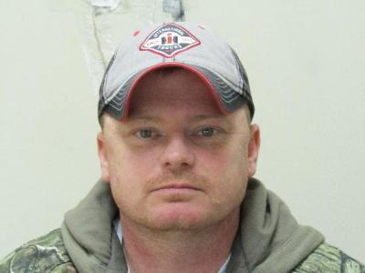 Michael Lee Fennell a registered Sex Offender or Child Predator of Louisiana
