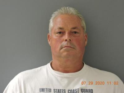 Richard David Nowell a registered Sex Offender or Child Predator of Louisiana