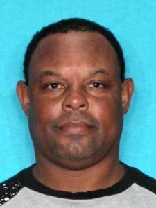 Jeffery Paul Citizen Sr a registered Sex Offender or Child Predator of Louisiana