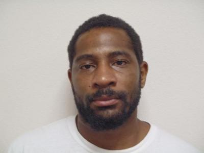 William Cortez Knighton a registered Sex Offender or Child Predator of Louisiana