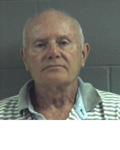 Ronald B Taylor a registered Sex Offender or Child Predator of Louisiana
