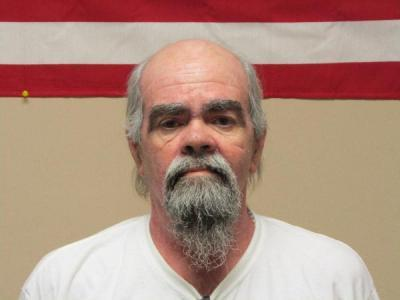Bruce A Wiley a registered Sex Offender or Child Predator of Louisiana
