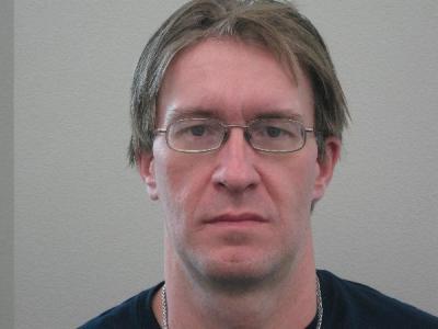 Steven Robert Copp a registered Sex Offender or Child Predator of Louisiana
