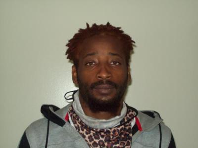 Dexter Katrell Gibson a registered Sex Offender or Child Predator of Louisiana