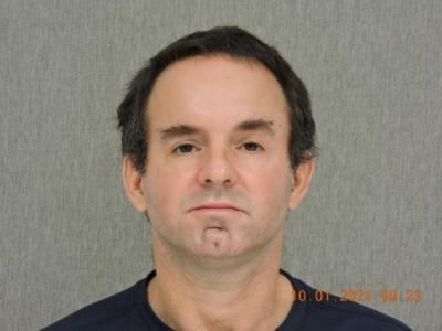 Jason Forrest Mchenry a registered Sex Offender or Child Predator of Louisiana